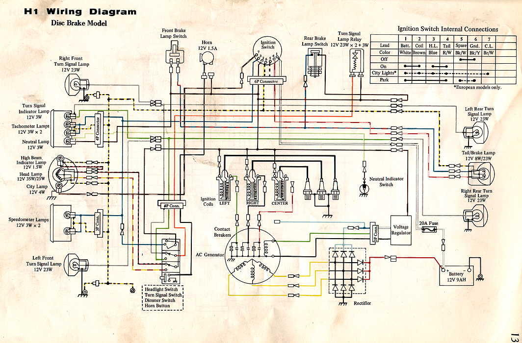 Diagram Of Car Interior furthermore Index besides 1006827 Ecu Pinouts Needed Cts V additionally Easy Run Engine Stand Wiring Diagram moreover Frpp Coyote Engine Control Install. on cooling fan wiring diagram